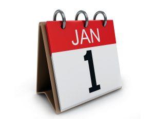 01-de-janeiro