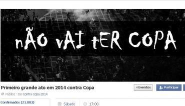 1390394111protesto_nao_vai_ter_copa_evento_facebook370x211