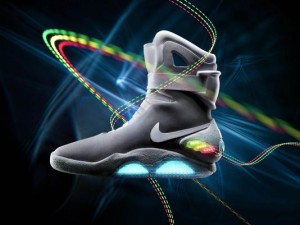 1392646677000-AP-Nike-Back-to-the-future