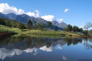 Alpes de Lavrinhas