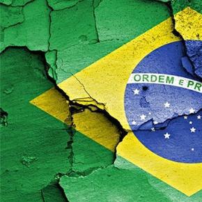 brasil colapso e redencao