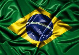 Brasileiros ou brasilianos?