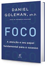 capa_foco