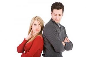 Discutindo a relação
