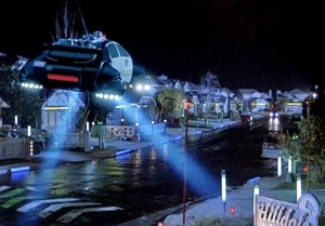 flying-car-bttf