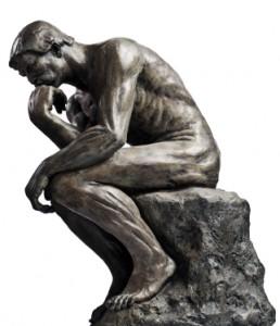 o-pensador