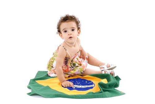 O que o Brasil vai ser quando crescer?