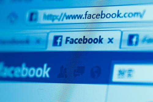 Seria o fim do Facebook?