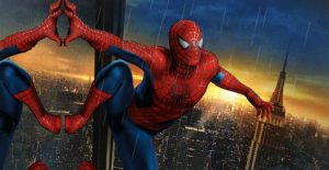 spider-man-movies-marvel-studios
